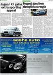 Galway Advertiser 2010/GA_2010_03_04/GA_0403_E1_090.pdf