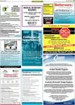 Galway Advertiser 2010/GA_2010_03_04/GA_0403_E1_085.pdf