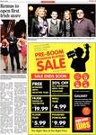 Galway Advertiser 2010/GA_2010_03_04/GA_0403_E1_005.pdf