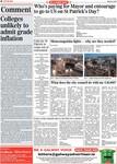 Galway Advertiser 2010/GA_2010_03_04/GA_0403_E1_042.pdf