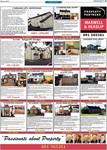 Galway Advertiser 2010/GA_2010_03_04/GA_0403_E1_079.pdf