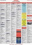 Galway Advertiser 2010/GA_2010_03_04/GA_0403_E1_097.pdf