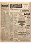 Galway Advertiser 1984/1984_06_28/GA_28061984_E1_010.pdf