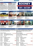 Galway Advertiser 2010/GA_2010_03_04/GA_0403_E1_077.pdf