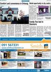 Galway Advertiser 2010/GA_2010_03_04/GA_0403_E1_076.pdf