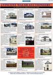 Galway Advertiser 2010/GA_2010_03_04/GA_0403_E1_078.pdf