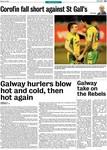 Galway Advertiser 2010/GA_2010_03_04/GA_0403_E1_109.pdf