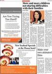 Galway Advertiser 2010/GA_2010_03_04/GA_0403_E1_016.pdf