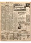 Galway Advertiser 1984/1984_06_28/GA_28061984_E1_008.pdf