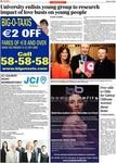 Galway Advertiser 2010/GA_2010_03_04/GA_0403_E1_034.pdf