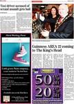 Galway Advertiser 2010/GA_2010_03_04/GA_0403_E1_020.pdf