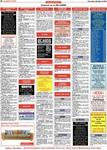 Galway Advertiser 2010/GA_2010_03_04/GA_0403_E1_096.pdf