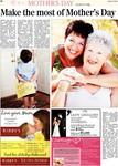 Galway Advertiser 2010/GA_2010_03_04/GA_0403_E1_054.pdf