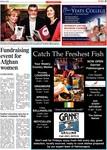 Galway Advertiser 2010/GA_2010_03_04/GA_0403_E1_039.pdf