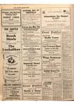 Galway Advertiser 1984/1984_06_28/GA_28061984_E1_018.pdf