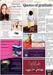 Galway Advertiser 2010/GA_2010_03_04/GA_0403_E1_056.pdf