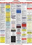 Galway Advertiser 2010/GA_2010_03_04/GA_0403_E1_102.pdf
