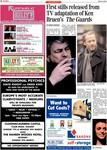 Galway Advertiser 2010/GA_2010_03_04/GA_0403_E1_012.pdf