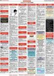 Galway Advertiser 2010/GA_2010_03_04/GA_0403_E1_100.pdf