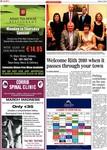 Galway Advertiser 2010/GA_2010_03_04/GA_0403_E1_024.pdf