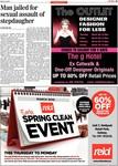 Galway Advertiser 2010/GA_2010_03_04/GA_0403_E1_033.pdf