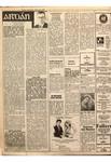 Galway Advertiser 1984/1984_06_28/GA_28061984_E1_002.pdf