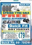 Galway Advertiser 2010/GA_2010_03_04/GA_0403_E1_112.pdf
