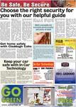 Galway Advertiser 2010/GA_2010_03_04/GA_0403_E1_053.pdf