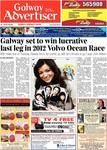 Galway Advertiser 2010/GA_2010_03_04/GA_0403_E1_001.pdf
