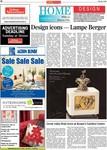 Galway Advertiser 2010/GA_2010_03_04/GA_0403_E1_058.pdf