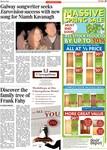 Galway Advertiser 2010/GA_2010_03_04/GA_0403_E1_029.pdf