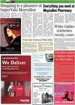 Galway Advertiser 2010/GA_2010_03_04/GA_0403_E1_052.pdf
