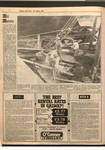 Galway Advertiser 1984/1984_08_09/GA_09081984_E1_004.pdf