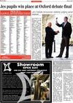 Galway Advertiser 2010/GA_2010_03_04/GA_0403_E1_018.pdf