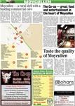 Galway Advertiser 2010/GA_2010_03_04/GA_0403_E1_050.pdf