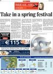 Galway Advertiser 2010/GA_2010_03_04/GA_0403_E1_062.pdf