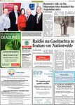 Galway Advertiser 2010/GA_2010_03_04/GA_0403_E1_086.pdf