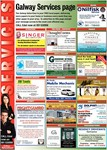 Galway Advertiser 2010/GA_2010_03_04/GA_0403_E1_092.pdf
