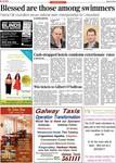 Galway Advertiser 2010/GA_2010_03_04/GA_0403_E1_008.pdf
