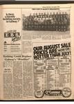 Galway Advertiser 1984/1984_08_09/GA_09081984_E1_005.pdf