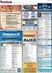 Galway Advertiser 2010/GA_2010_03_04/GA_0403_E1_068.pdf