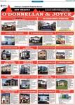 Galway Advertiser 2010/GA_2010_03_04/GA_0403_E1_081.pdf