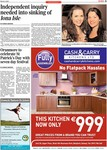 Galway Advertiser 2010/GA_2010_03_04/GA_0403_E1_019.pdf