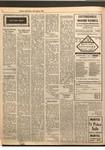 Galway Advertiser 1984/1984_08_09/GA_09081984_E1_008.pdf