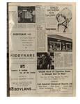 Galway Advertiser 1972/1972_11_09/GA_09111972_E1_009.pdf
