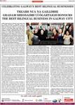 Galway Advertiser 2010/GA_2010_03_04/GA_0403_E1_044.pdf
