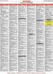 Galway Advertiser 2010/GA_2010_03_04/GA_0403_E1_094.pdf