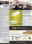 Galway Advertiser 2010/GA_2010_03_04/GA_0403_E1_030.pdf