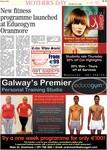 Galway Advertiser 2010/GA_2010_03_04/GA_0403_E1_057.pdf