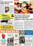 Galway Advertiser 2010/GA_2010_03_04/GA_0403_E1_038.pdf